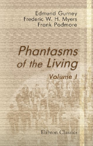 phantasms-of-the-living-volume-1