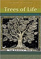 Trees of Life: A Visual History of Evolution…