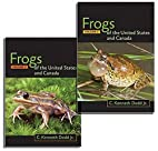 Frogs of the United States and Canada,…