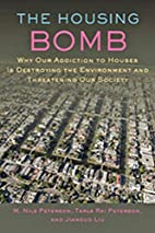 The Housing Bomb: Why Our Addiction to…