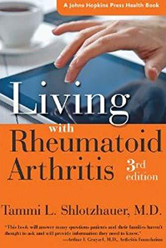 living-with-rheumatoid-arthritis-a-johns-hopkins-press-health-book