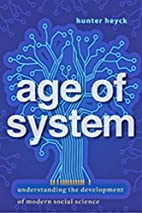 Age of System: Understanding the Development…