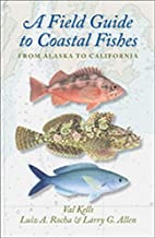 A Field Guide to Coastal Fishes: From Alaska…