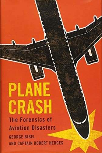 plane-crash-the-forensics-of-aviation-disasters