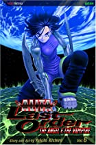 Battle Angel Alita: Last Order, Volume 6:…