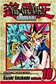 Acheter Yu-Gi-Oh volume 18 sur Amazon