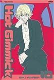 Aihara, Miki: Hot Gimmick, Vol. 10 (v. 10)