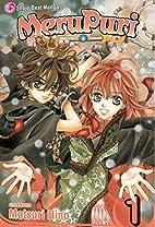 MeruPuri, Vol. 1 by Matsuri Hino