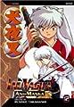 Acheter InuYasha - Anime Manga - volume 12 sur Amazon