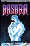 Tamura, Yumi: Basara, Vol. 15