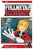 Smith, Alexander O.: Fullmetal Alchemist 3