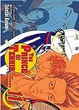 Konomi, Takeshi: The Prince of Tennis, Vol. 11 (v. 11)