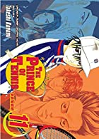 The Prince of Tennis, Volume 11 by Takeshi…