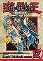 Acheter Yu-Gi-Oh volume 20 sur Amazon