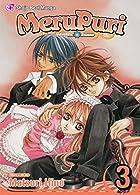 MeruPuri, Volume 3 by Matsuri Hino