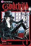 Yuki, Kaori: Godchild, Vol. 1 (v. 1)