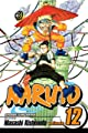 Acheter Naruto volume 12 sur Amazon