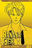 Yoshida, Akimi: Banana Fish, Vol. 12