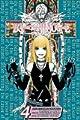 Acheter Death Note volume 4 sur Amazon