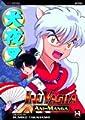 Acheter InuYasha - Anime Manga - volume 14 sur Amazon