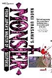 Urasawa, Naoki: Naoki Urasawa's Monster, Vol. 4