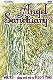 Yuki, Kaori: Angel Sanctuary, Vol. 13