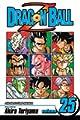 Acheter Dragon Ball Z - Shonen Jump Edition - volume 26 sur Amazon