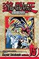 Acheter Yu-Gi-Oh volume 23 sur Amazon