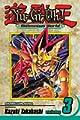 Acheter Yu-Gi-Oh volume 35 sur Amazon