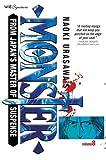 Urasawa, Naoki: Naoki Urasawa's Monster, Vol. 8