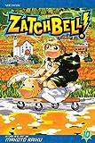Raiku, Makoto: Zatch Bell, Volume 10: (v. 10)