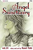 Yuki, Kaori: Angel Sanctuary, Vol. 14