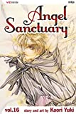 Yuki, Kaori: Angel Sanctuary, Vol. 16