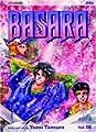 Acheter Basara volume 18 sur Amazon