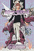 Death Note, Volume 6: Give-and-Take by…