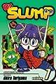 Acheter Dr. Slump volume 7 sur Amazon