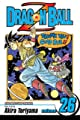 Acheter Dragon Ball Z - Shonen Jump Edition - volume 27 sur Amazon