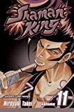 Hiroyuki Takei: Shaman King, Vol. 11 (v. 11)