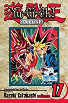 Yu-Gi-Oh! Volume 24 (aka Yu-Gi-Oh! Duelist…