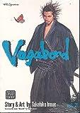 Inoue, Takehiko: Vagabond, Vol. 21