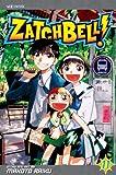 Raiku, Makoto: Zatch Bell!, Vol. 11 (v. 11)