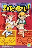 Raiku, Makoto: Zatch Bell!, Vol. 12 (v. 12)