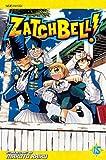 Raiku, Makoto: Zatch Bell!, Vol. 15 (v. 15)