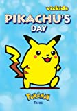 Aoki, Toshinao: Pikachu&#39;s Day