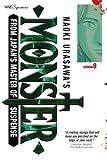 Urasawa, Naoki: Naoki Urasawa's Monster, Vol. 9