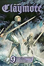 Claymore, Volume 9: The Deep Abyss Of…