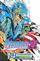 Acheter Eyeshield 21 volume 14 sur Amazon