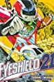 Acheter Eyeshield 21 volume 15 sur Amazon