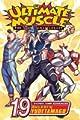 Acheter Ultimate Muscle volume 18 sur Amazon