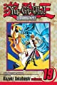 Acheter Yu-Gi-Oh volume 27 sur Amazon